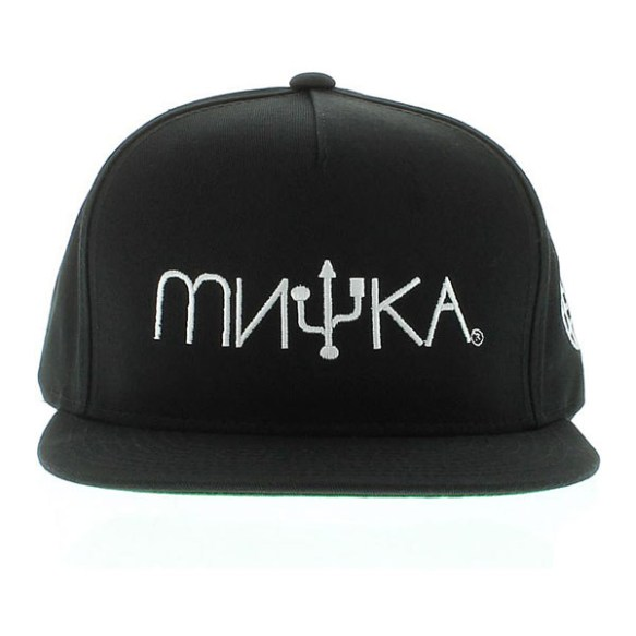 4-Mishka-Black-The-Cyrillic-USB-Snapback-By-Mishka-2