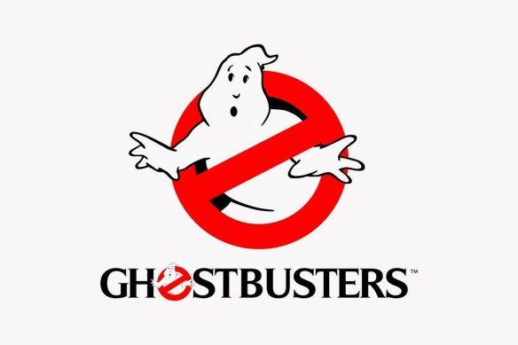 Logo_Ghostbusters.0_standard_1280.0
