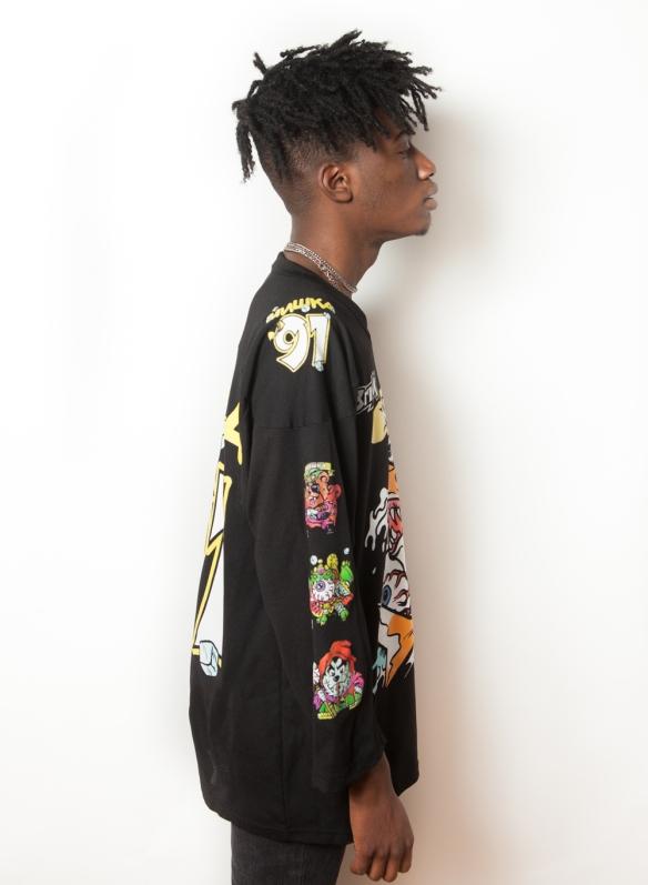 Shirt-1B