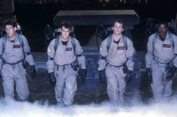 150701_GhostBusters3_2