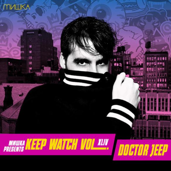 KWMix_DocJeep-Cover-1200x1200