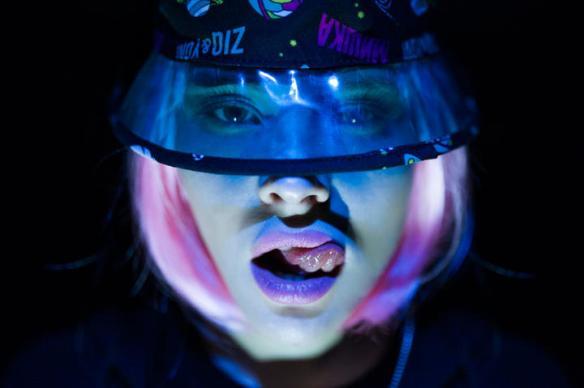 ziq--yoni-x--2015-summer-lookbook_1