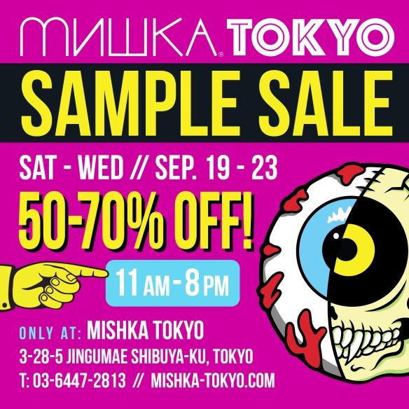 Mishka.Tokyo-SampleSale-SM15-1920x1920