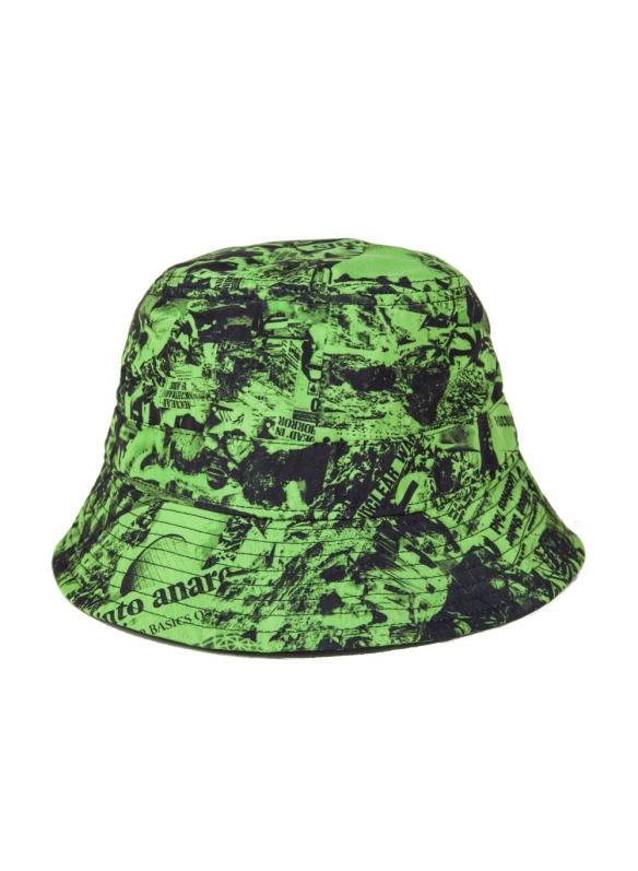 NewPanic_green_bucket