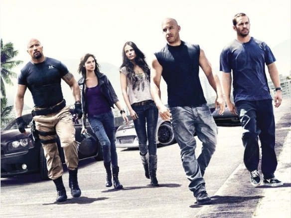 fast-furious-7paul-walker-movieupdate-970x0