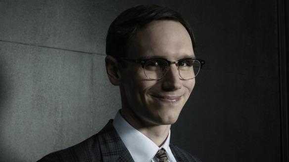 Gotham Generics