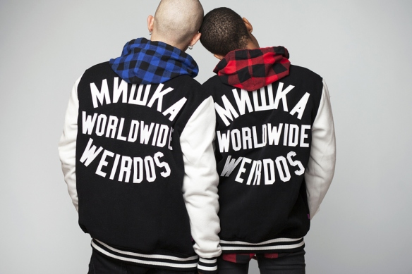 mishka-2015-holiday-lookbook-1