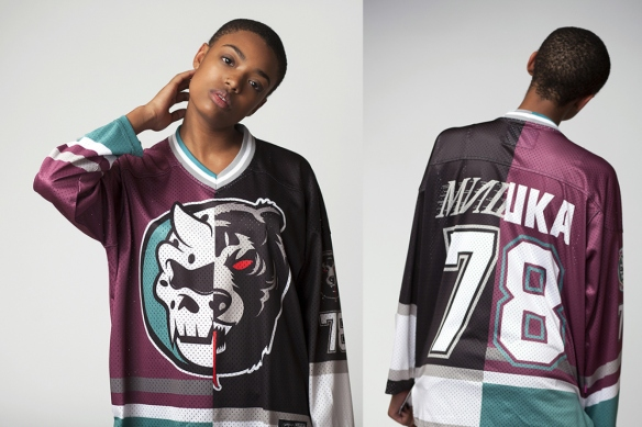 mishka-2015-holiday-lookbook-10