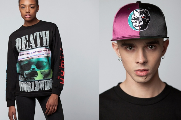 mishka-2015-holiday-lookbook-11