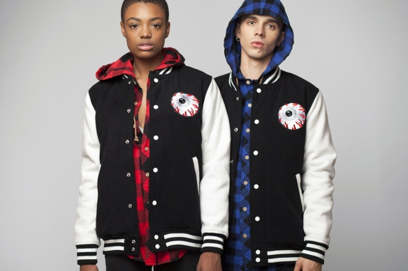 mishka-2015-holiday-lookbook-13-1