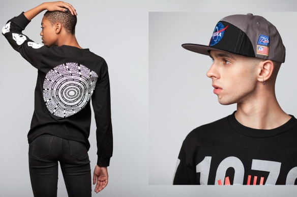 mishka-2015-holiday-lookbook-3