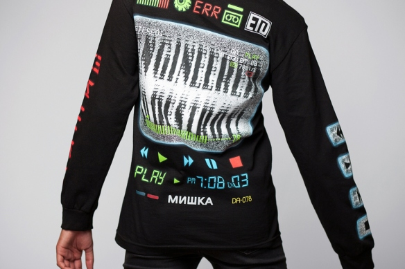 mishka-2015-holiday-lookbook-5