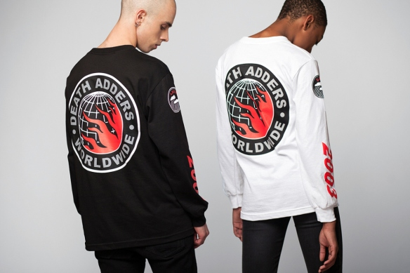 mishka-2015-holiday-lookbook-7