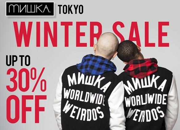 Tokyo-WinterSale2015-640x640