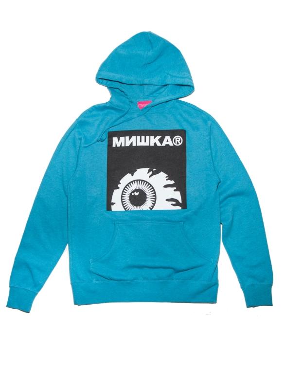 MISHKALOOK37_0