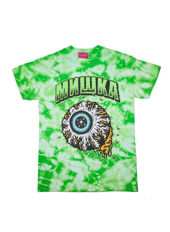 MISHKALOOK5_0-1