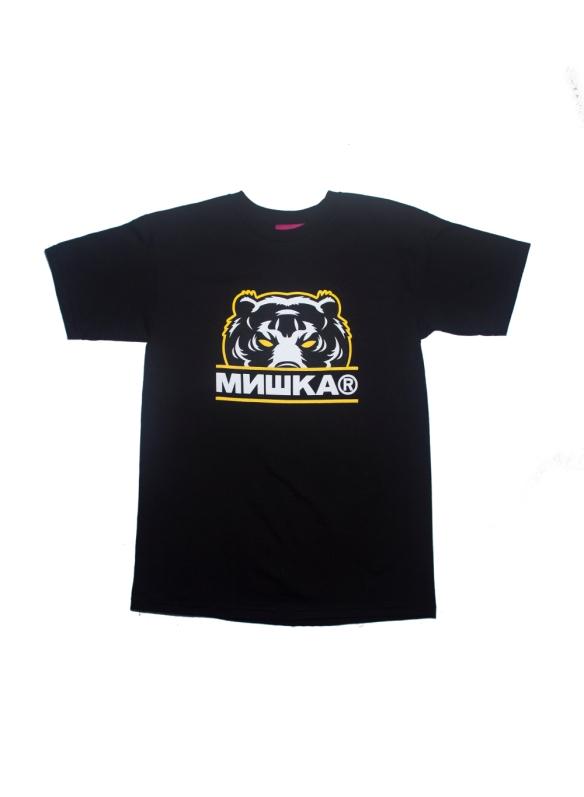 MISHKALOOK7_1