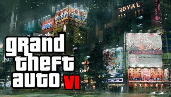 GTA-VI-Tokyo