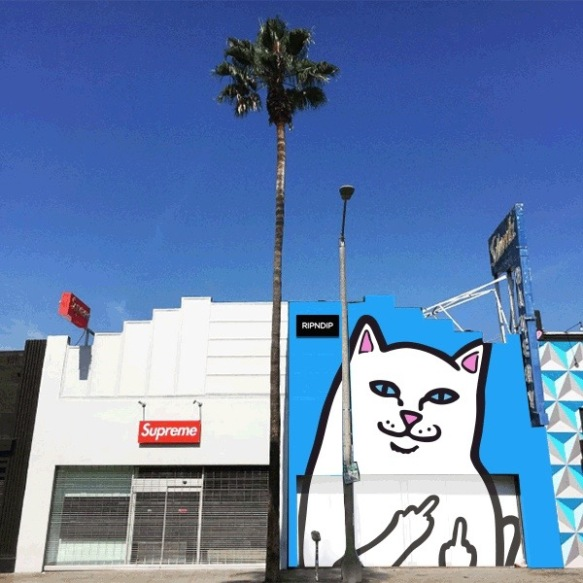 RIPNDIP-POP-UP-STORE-IDEA2