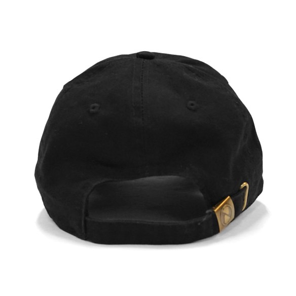chocomoo_golfcap_back