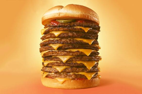 lotteria-titan-burger-000