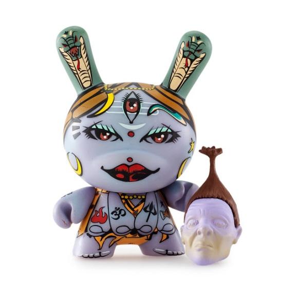 Mishka-Kidrobot-Dunny-Series_13