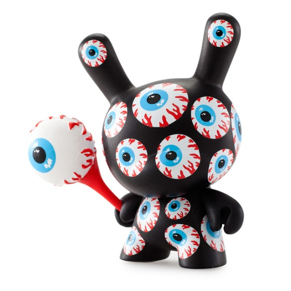 Mishka-Kidrobot-Dunny-Series_15