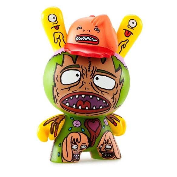 Mishka-Kidrobot-Dunny-Series_6