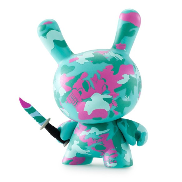 Mishka-Kidrobot-Dunny-Series_7