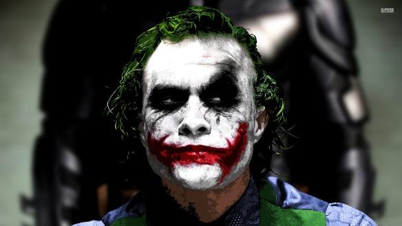 the-joker-the-dark-knight-31496-1920x1080