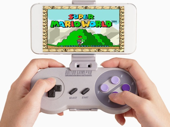 snes30controllerstand
