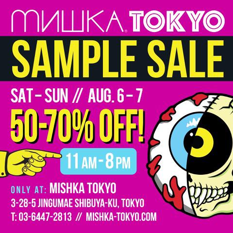 Mishka.Tokyo-SampleSale-SM16