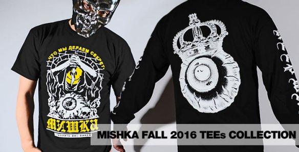 mishka_f2016tee_top
