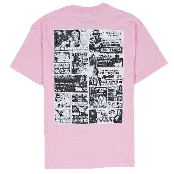fl161116-tee-chap-pink-3