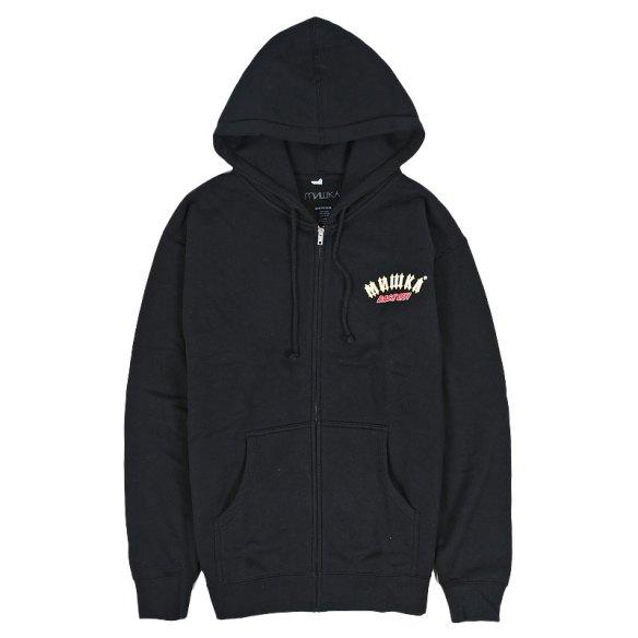 fl161140-hood-zip-back-off-2