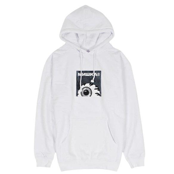 fl161142-hood-local-wht-2