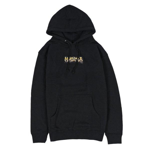 fl161144-hood-sinister-blk-2