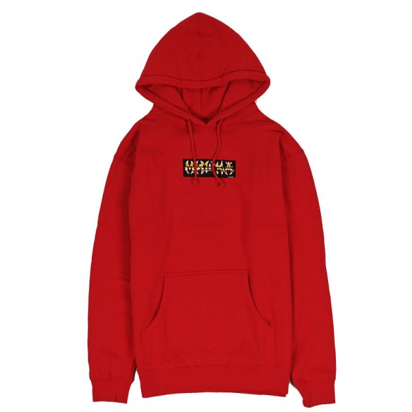 fl161144-hood-sinister-red-2