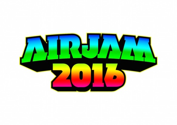 news_header_airjam2016_logo