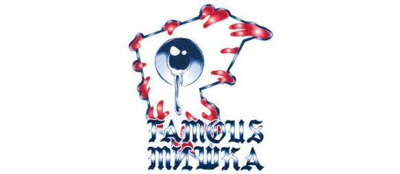 mishka_famous_brand